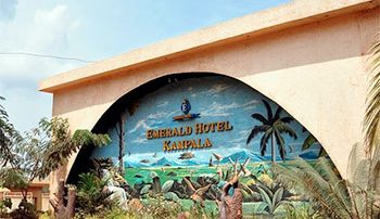 Emerald-hotel image